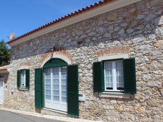 Casa Rústica- Adega com lagar reabilitada - Cadaval vacation rentals