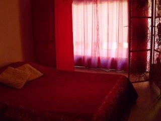 STUDIO en Rez-de-chaussée MAISON de village. - Saint-Cyprien vacation rentals