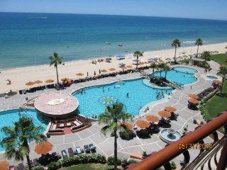 Sonoran Sun Resort : 1 Bedroom Condo - Puerto Penasco vacation rentals