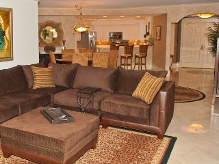 Margate #1705 - Mike & Lyn's - Myrtle Beach vacation rentals