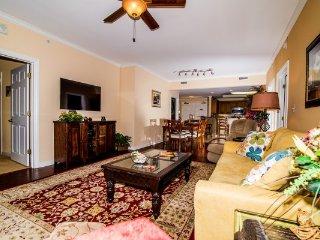 Margate #2606 - The Reynolds's - Myrtle Beach vacation rentals