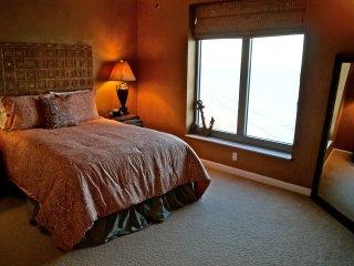 Margate #2002 - Morgan's Oceanfront Retreat - Myrtle Beach vacation rentals