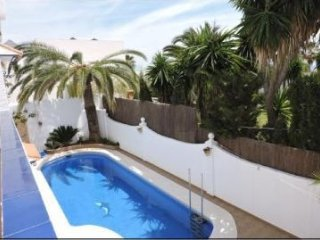 Villa Second Line Beach Rio Verde Marbella - Nueva Andalucia vacation rentals