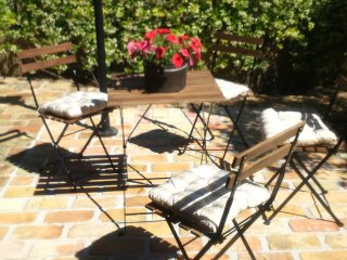 Cozy 2 bedroom Bed and Breakfast in Riano - Riano vacation rentals