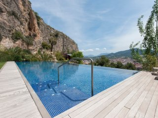 MARIOLA - Villa for 4 people in alcoi - Banyeres de Mariola vacation rentals