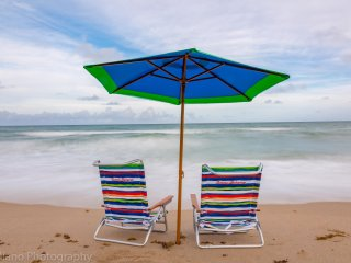 Fun in The Sun - Walk to beach - Fort Lauderdale vacation rentals