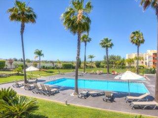 Casa Rosa Golf - Vilamoura vacation rentals