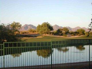 Westin Kierland Deluxe Villas Scottsdale AZ - Scottsdale vacation rentals