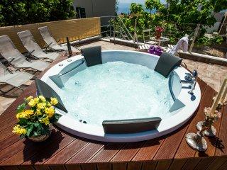Villa Violeta - Split vacation rentals