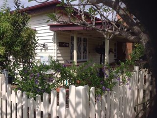 South Fork BnB, Southport, Queensland, Australia. - Southport vacation rentals