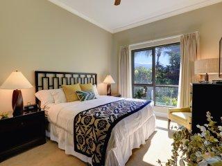 Honua Kai 3 Bed / 3 Bath Ground Floor Condo - Lahaina vacation rentals