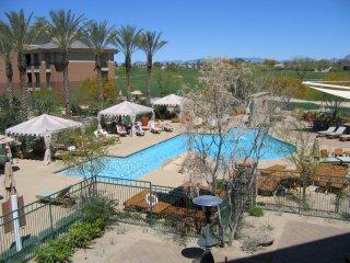 Westin Kierland Premium 1 Bedroom (larger) Spring - Scottsdale vacation rentals