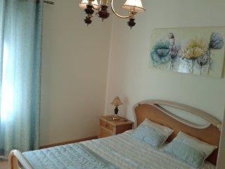 maison de vacances à Mem Martins, 4 Km de Sintra - Mem Martins vacation rentals
