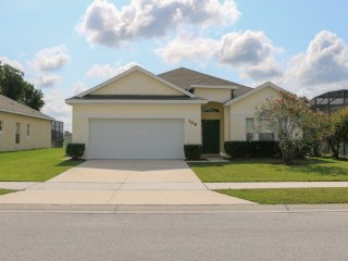 Stay Close to Downtown Kissimmee ID306MML - Kissimmee vacation rentals