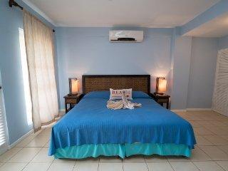 Villa Verde I, #11 - Tamarindo vacation rentals