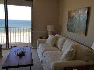 Shoalwater 704 - Orange Beach vacation rentals
