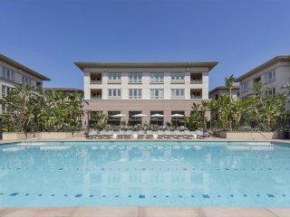Summer beach Villa + luxury car - Inglewood vacation rentals