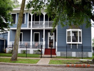Perfect 5 bedroom House in Galveston - Galveston vacation rentals
