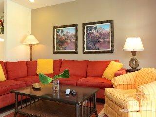 Perfect 1 bedroom House in Playas del Coco - Playas del Coco vacation rentals