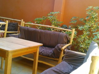 Calendula Single room + private bathroom - Urubamba vacation rentals