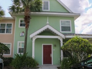 RAB21103 - Kissimmee vacation rentals