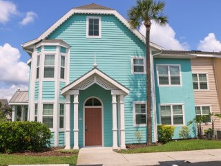 RAB22102 - Kissimmee vacation rentals