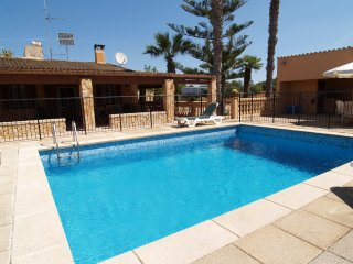 SON CABILA - Campos vacation rentals