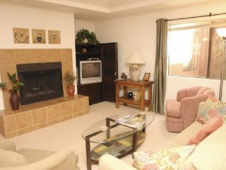 Nice 2 bedroom House in Tucson - Tucson vacation rentals