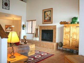 Ventana Vista 1236 - Tucson vacation rentals