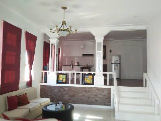 Luxury Apartment for rent in Nha Trang - Nha Trang vacation rentals