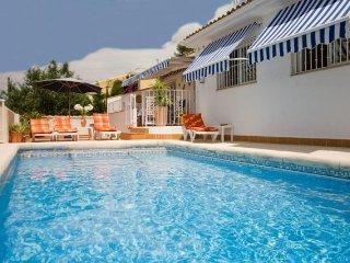 3 bedroom Villa with Television in Xirles - Xirles vacation rentals