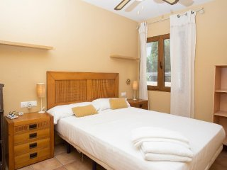 Orquidea - Denia vacation rentals