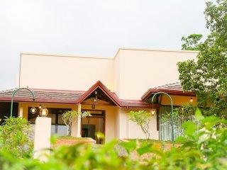 Aqua Dunhinda Villa - Kandy vacation rentals