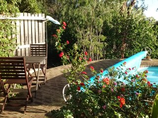 Perth Hills Guestroom, Panoramic View, Walk Trails - Kalamunda vacation rentals