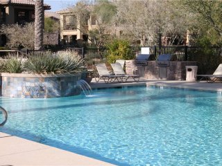 Nice 3 bedroom House in Cave Creek with Internet Access - Cave Creek vacation rentals