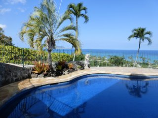 1 bedroom Condo with Internet Access in Kailua - Kailua vacation rentals