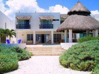 Casa Genny's - Chicxulub vacation rentals