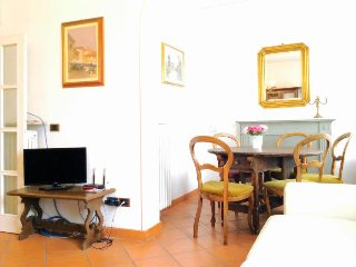 Appartamento comodo ed ospitale vicino San Lorenzo - Florence vacation rentals