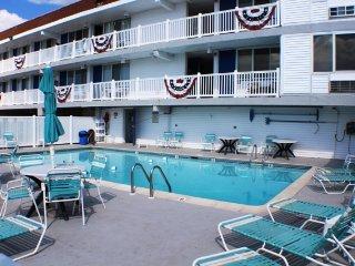 Crossings 215 - Ocean City vacation rentals