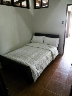 TRENDY ROOM - Cebu City vacation rentals