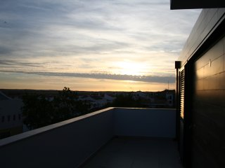 Romantic 1 bedroom Apartment in Castro Verde - Castro Verde vacation rentals