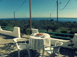 1 bedroom Apartment with Internet Access in Ferma - Ferma vacation rentals