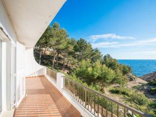 PERLAMAR - Property for 6 people in Port d´Andratx - Port d'Andratx vacation rentals