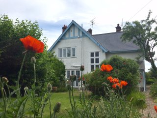 The perfect seaside holiday home in Kingsdown - Kingsdown vacation rentals