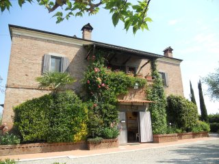 - Montepulciano vacation rentals