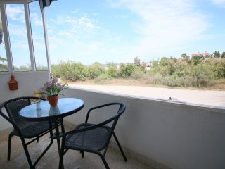 Charming 2 bedroom Vacation Rental in Denia - Denia vacation rentals