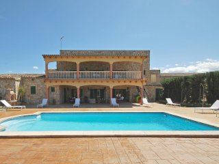 Nice Sencelles Apartment rental with A/C - Sencelles vacation rentals