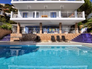 Villa Blue C097 - Lloret de Mar vacation rentals