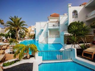 Apartment Fanabe 120LAG86 - Playa de Fanabe vacation rentals