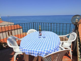 Cefalu Sea view holiday rental - Cefalu vacation rentals